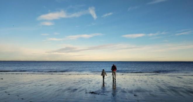 Tre itinerari per scoprire una Edimburgo insolita e a misura di bambino