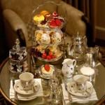 London Afternoon Tea con bambini? Non rinunciateci!