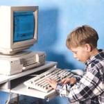 Facebook e i bambini