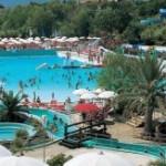 Fantastica offerta Parco Acquatico Le Caravelle