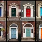Dublino: dove dormire con bambini