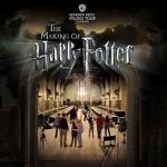 Londra formato Famiglia: Harry Potter Tour