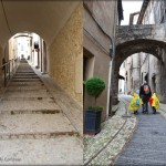 Un weekend tra i segreti di Spoleto