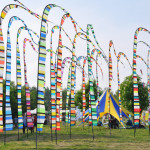 Vulandra, il Festival degli Aquiloni a Ferrara