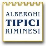 In partenza per #RiminiTipica