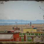 La Dolce Vita di Rimini…Tipica