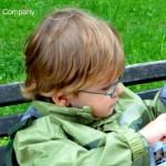 Come preparare i bambini ad un viaggio