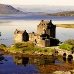 Scozia con bambini… l'itinerario