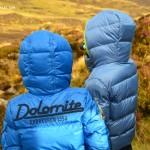 Un rifugio nelle Highlands