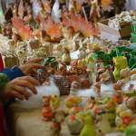 La vera Grotta di Babbo Natale a Ornavasso: Mini Guida