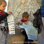 Pasqua 2013: viaggi, weekend ed eventi per bambini