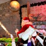Casa di Babbo Natale & Accademia degli Elfi: Mini Guida