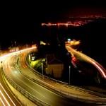 Lezioni di fotografia: tempi di posa e movimento