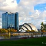 Glasgow: mini-guida per un weekend con bambini