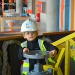 Scozia per bambini: il Glasgow Science Centre
