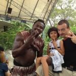 Menù Baby-Friendly: guida pratica alla scelta dei cibi adatti ai bambini in Thailandia