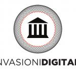 Invasioni Digitali 2014 per bambini (e non)