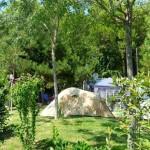 10 consigli per una vacanza in campeggio con bambini