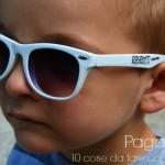 Paganella in estate: 10 cose da fare con i bambini