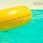 Bolle Blu: piscine per bambini ed una giornata speciale