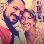 #SpagnaOnTheRoad: intervista a Federica Piersimoni