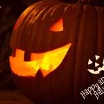Halloween 2013: tutti gli eventi per bambini
