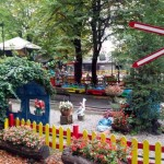 Bergamo con bambini: cosa vedere