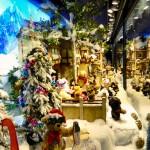 I Mercatini di Natale di Monaco di Baviera