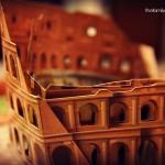 Libri di viaggio per bambini: Meraviglie d'Italia Pop-Up