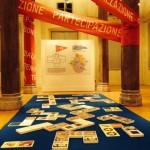 Milano per famiglie: apre il Museo dei Bambini!