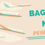 Bagaglio a mano: pesi e misure consentite a bordo