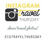 Nasce Instagram Travel Thursday Italia