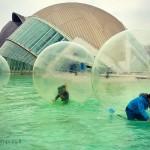 12 cose da vedere a Valencia con bambini