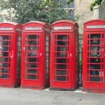 Viaggio studio in Inghilterra: l'inglese non è mai stato così divertente