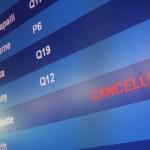 Rimborso per volo cancellato o ritardato? Facciamo chiarezza
