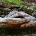 Le Miniere della Val Ridanna: avventure family in Alto Adige