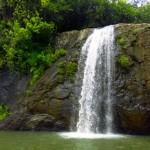 Mauritius con bambini: trekking nell'entroterra e parchi di divertimento