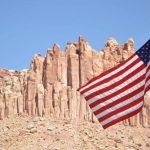 On the road in USA con bambini: come organizzare il viaggio