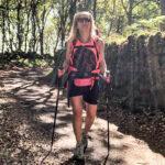 Bastoncini da trekking: quali scegliere
