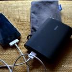 Anker 2nd Gen Astro3: batteria esterna per smartphone e tablet