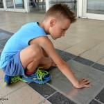 10 cose da non perdere in Costa Azzurra con bambini