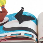 Stravaganti Libri: mostre, laboratori e narrazioni per bambini a Cervia