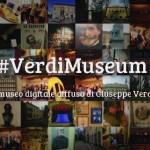 Silenzio. Qua c'è Verdi! – Intervista a Giuseppe Verdi –